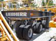 2009 LIEBHERR LR1300