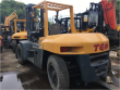 2015 UNICARRIERS 10TON