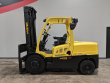 2015 HYSTER H120