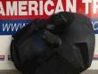 INNER FENDER FOR 2007 STERLING A9500 MAKE: STERLING MODEL: A9500
