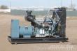 2014 MTU 350 KW