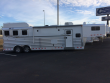 2016 4-STAR 3 HORSE RUNABOUT