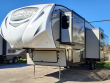 2019 COACHMEN CHAPARRAL 360