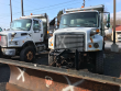 2007 FREIGHTLINER M2 106 HEAVY DUTY LOT NUMBER: MM1998