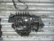 DAF XF95 HIGH PRESSURE DIESEL PUMP