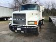 1999 MACK CH612