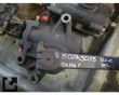 2007 ZF VNL POWER STEERING GEAR