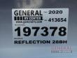 2020 GRAND DESIGN REFLECTION 28