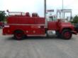 1980 MACK R685T