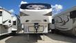 2016 KEYSTONE RV COUGAR 326