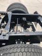 EATON RSP40 REAR AXLE HOUSING FOR A 2012 KENWORTH T700