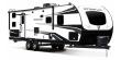 2021 VENTURE STRATUS SR261VRL – BRADENTON, FL – 500845