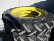 GOODYEAR 380/90R50 MISCELLANEOUS