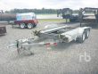 2014 DEMCO AT6000P 12 FT T/A