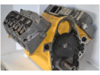 CATERPILLAR 3208 PU ENGINE