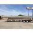 2012 TRAIL KING ASHR3-4878-48E BELT TRAILERS (USED)