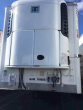 WABASH ARCTIC LITE 53FT REEFER TRAILER - THERMO KING, AIR RIDE, SWING DOOR, SKIRTS