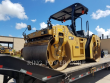 2018 CATERPILLAR CB13