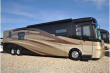 2010 NEWMAR MOUNTAIN AIRE 4528