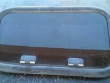 PASSENGER SIDE SLEEPER WINDOW FOR 2001 VOLVO VNL. MAKE: VOLVO MODEL: VNL