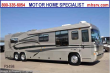 2003 COUNTRY COACH ALLURE