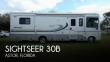 2004 WINNEBAGO SIGHTSEER 30