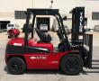 2020 TAYLOR GT-80