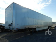2019 HYUNDAI VC2530152AJS 53 FT X 102 IN. T/A