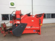 2010 KUHN 2060M PRIMOR BALE SHREDDER/FEEDER