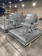 2020 FEP 5K65 AUGERS AND CONVEYOR