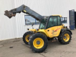 2001 NEW HOLLAND LM430