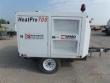 MMD HEATPRO 700