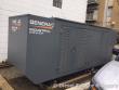 2013 GENERAC 150 KW - COMING SOON