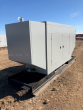 2014 SRC POWER SYSTEMS POWER SYSTEMS 125 KW, NAT GAS/PROPANE, WEATHE