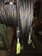 - INGERSOLL-RAND 58143348 WIRE ROPE UPPER CABLE
