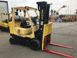 2008 HYSTER S80