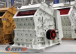ATTACHMENTS - CRUSHERS AND SCREENERS KEFID SÉRIE PFP