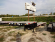2013 FONTAINE FOR RENT-53 X 102 CONTAINER LOCK DROP DECK CA LEG