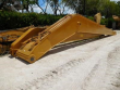 LONGREACH FOR CAT 345CL/DL 64' - NEW