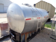 1979 PROGRESS LIQUID TANK PZ2434