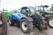 2010 NEW HOLLAND LM5060