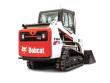 2021 BOBCAT T450