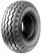 11/L-16 GOODYEAR FARM LABORER SL F-3 F (12 PLY)