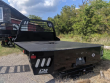 2022 CM RD TRUCK BED