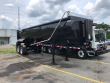 2020 CLEMENT RKHL3239 DUMP TRAILER, END DUMP TRAILER