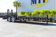 FELLING FT-24 DIRECTIONAL DRILL TRAILER