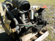 LOT # 2616 -- CAT 3126 ENGINE ASSEMBLY