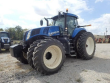 2014 NEW HOLLAND T8.435