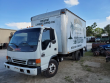 2004 GMC W3500 LOT NUMBER: 67
