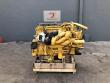 2007 CATERPILLAR C15 DIESEL ENGINE